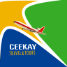 travels, tourism, ticketing and hotel bookings