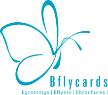 egreeting cards by bflycards