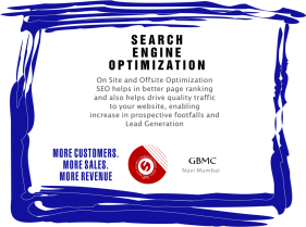 seo, onsite optimization, offsite optimization