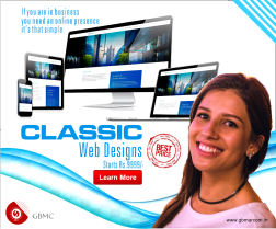 web designs, wesite designing, website development, web designing offers, best web design, website maintenance, ,