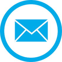 email solutions, email marketing